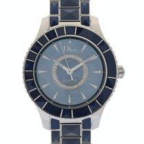 Dior Christal CD144517M001 new