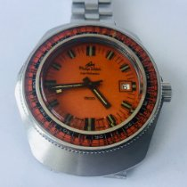 Philip Watch Caribe 1965 pre-owned