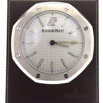 Audemars Piguet Royal Oak MG.GI.MS.90008.US.XX.07.01 2009 gebraucht