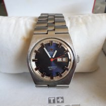 Tissot 516 1974 pre-owned