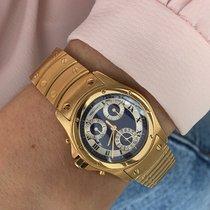 Cartier Santos (submodel) 1530 gebraucht