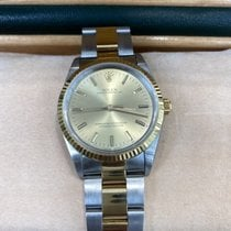 Rolex Oyster Perpetual 14233 1993 usato