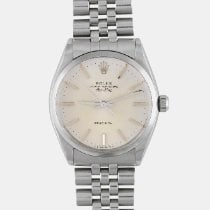 Rolex Air King Precision Otel 34mm