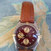 Breitling 81950 Acero y oro Chronomat usados España, Simancas