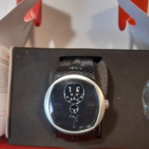 Puma Steel Quartz new