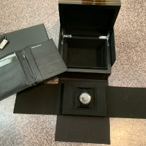 Jaquet-Droz Astrale Ceramic 44mmmm Black No numerals United States of America, Arizona, Mesa