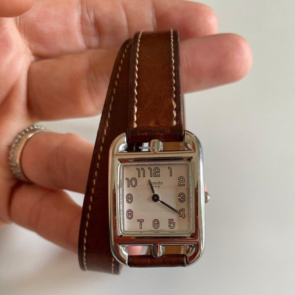 Гермес стоимость часов часы заложить