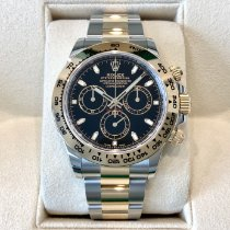 Rolex Daytona 116503 2020 neu