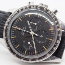 Omega Speedmaster Professional Moonwatch 105.003-65 1966 occasion