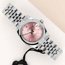 Rolex Lady-Datejust 178240 2020 nouveau