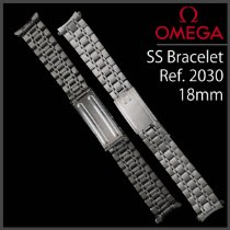 Omega (オメガ) 2030 1960 中古