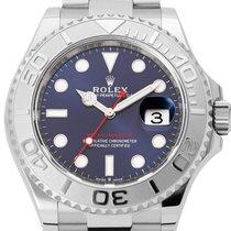 Rolex Yacht-Master 40 126622 2020 new