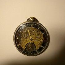 Tissot Часы подержанные 1930 45mm Механические Только часы