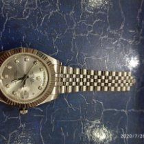 Rolex 218238 Good Automatic India, Neemkathana