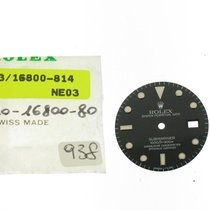 Rolex Submariner Date 13/16800-814 NE03 nouveau