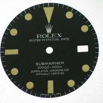 Rolex Submariner Date 16800 occasion
