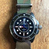Chanel J12 H2558 usados
