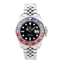 Rolex GMT-Master II U9901251 2020 nieuw