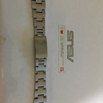 Rolex Oyster Perpetual Date Rolex 15200 Bardzo dobry 34mm Automatyczny Polska, świebodzice