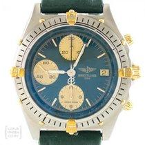Breitling Chronomat B13047 1997 usados