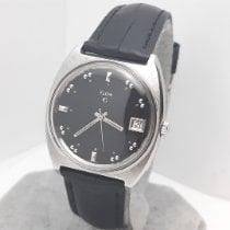 Elgin 4407 1970 brugt
