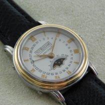 Blancpain Villeret Villeret 1995 pre-owned