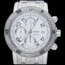 Hermès Clipper CP2.910 2012 gebraucht
