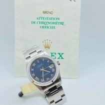 Rolex Lady-Datejust 68240 1998 gebraucht
