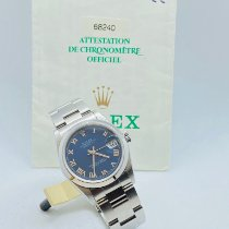 Rolex Lady-Datejust 68240 1998 occasion