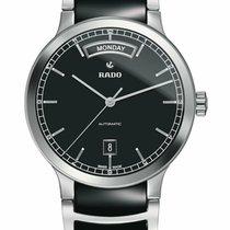 Rado Centrix R30156152 nuevo