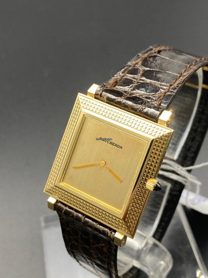 Boucheron золотые продать часы омега спб часы продам в