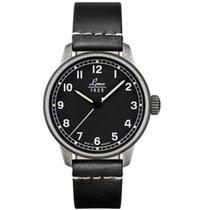 Laco Женские часы 36mm новые Часы с оригинальными документами и коробкой