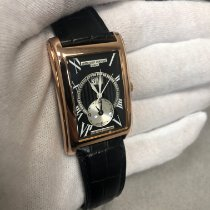 Frederique Constant Classics pre-owned 32mm Black Leather