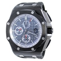 Audemars Piguet Royal Oak Offshore Chronograph 26405CE.OO.A002CA.01 2015 tweedehands