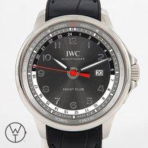 IWC Portuguese (submodel) IW326602 2016 usados