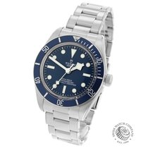 Tudor Black Bay Fifty-Eight 79030B 2020 neu