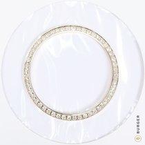 Rolex Datejust 25 nieuw