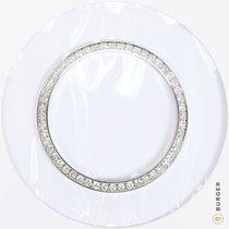 Rolex Datejust 24 nieuw
