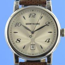 Montblanc Star 7189 gebraucht