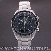 Omega Speedmaster Professional Moonwatch 3572.50 1999 pre-owned