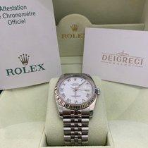 Rolex Datejust 116234 2007 usados