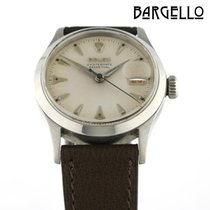 Rolex Oyster Perpetual Date 6518 1954 usato