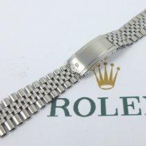 Rolex Bueno