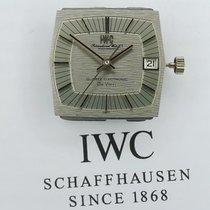 IWC Da Vinci (submodel) Gut