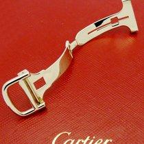 Cartier Teile/Zubehör 165 gebraucht