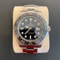Rolex GMT-Master II 116710LN 2008 gebraucht