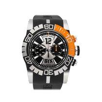 Roger Dubuis Easy Diver DBSE0254 подержанные