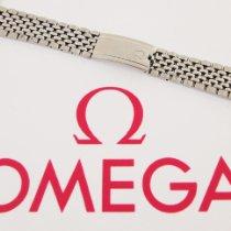Omega Teile/Zubehör A154 gebraucht