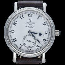 Chronoswiss Orea CH1263 occasion