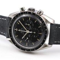 Omega Speedmaster Professional Moonwatch 145.022-69ST 1970 usados